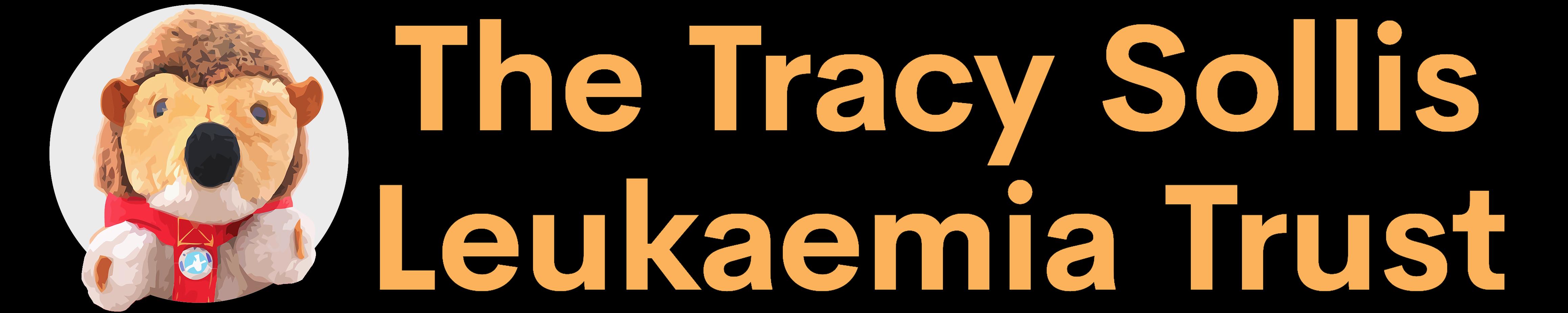 The Tracy Sollis Leukaemia Trust